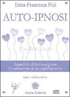 CD-Libro-auto-ipnosi