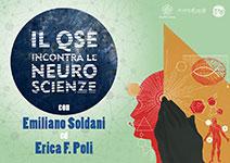 Videocorso-QSE-Neuroscienze-Poli-Soldani
