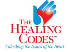 healing-codes