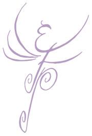 logo_ERICA_POLI-piccolo